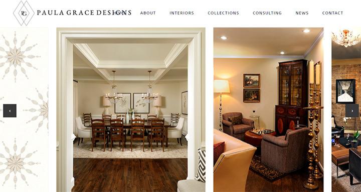 Paula Grace Designs